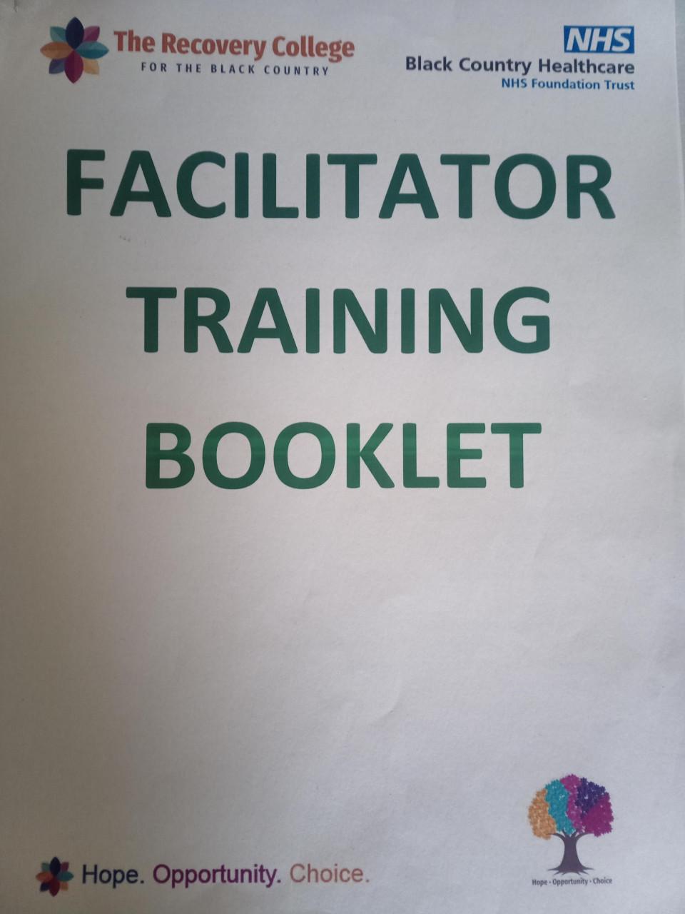 Facilitator-training-booklet-phot_20210817-142627_1